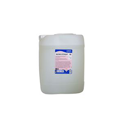 7f Force Cleaner 2x5l Zenith Hygiene Systems Ghana